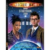 The Doctor Who Storybook 2008