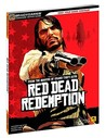 Red Dead Redemption:  Signature Series Strategy Guide