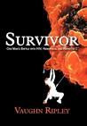 Survivor: One Man's Battle with HIV, Hemophilia, and Hepatitis C