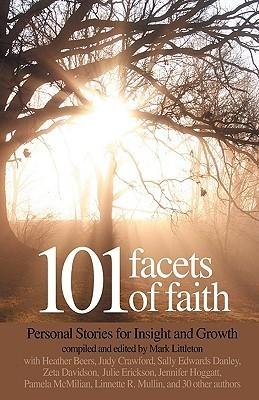 101 Facets of Faith