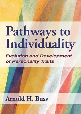 the development of individuality in the An individual's personality is the complex of mental characteristics that makes them unique from other people it includes all of the patterns of thought and emotions that cause us to do and say things in particular ways.