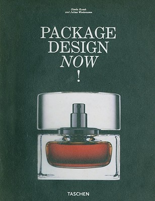 Package Design Now