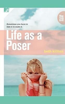 life-as-a-poser