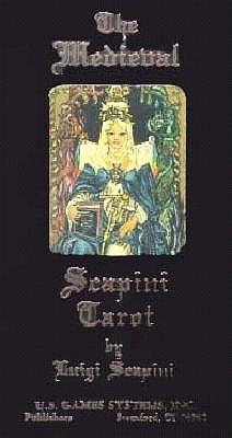 the-medieval-scapini-tarot-deck