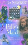 Polly's March by Linda Newbery