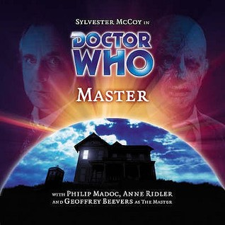 doctor-who-master