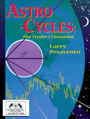 Astro-Cycles: The Trader's Viewpoint