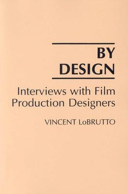 by-design-interviews-with-film-production-designers