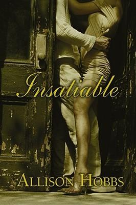 Insatiable(Insatiable 1)