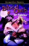 Blood Oath (Blood Lines, #1)