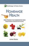 Homemade Health –...