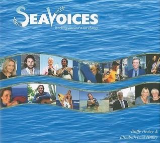 Seavoices: Working Toward a Sea Change