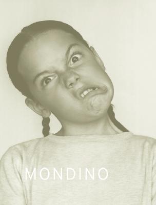 mondino-two-much