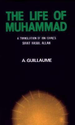 The Life of Muhammad