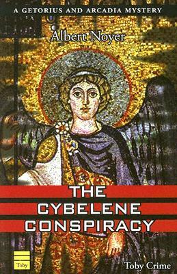 The Cybelene Conspiracy