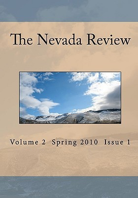 The Nevada Review
