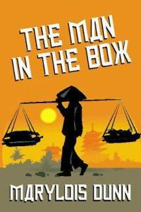 The Man in the Box: A Story from Vietnam