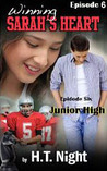 Junior High by H.T. Night