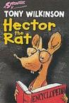 Hector The Rat (Sprinters)