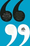 The Paris Review Interviews: vol. 2