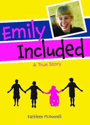 emily-included