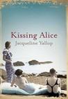 Kissing Alice
