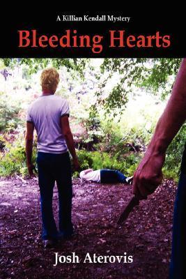 Bleeding Hearts (Killian Kendall, #1)