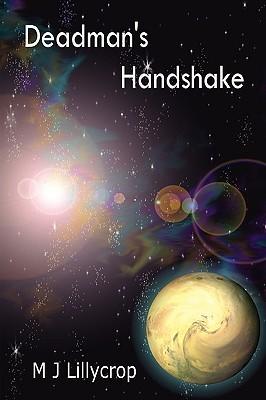 Deadman's Handshake