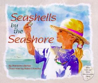 seashells-by-the-seashore-sharing-nature-with-children-book
