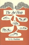 The Ant Heap