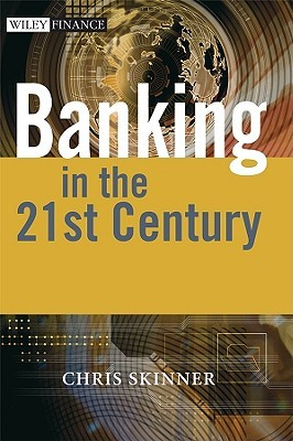 the-future-of-banking-in-a-globalised-world