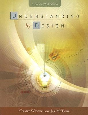 Image result for Understanding By Design by Grant P. Wiggins