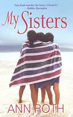 My Sisters by Ann Roth