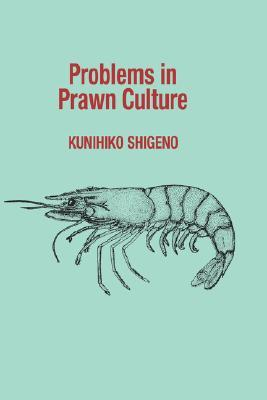 problems-in-prawn-culture