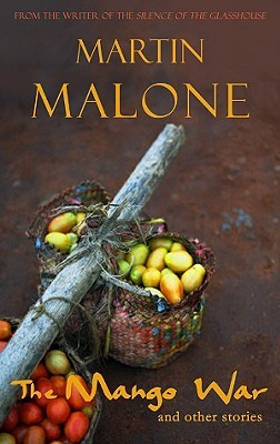 The Mango War: And Other Stories