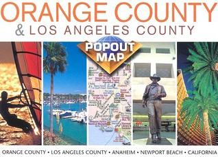 Popout-Popout Orange County/Losangeles