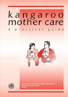 Kangaroo Mother Care