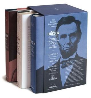 lincoln-bicentennial-colln-3-volume-box-set