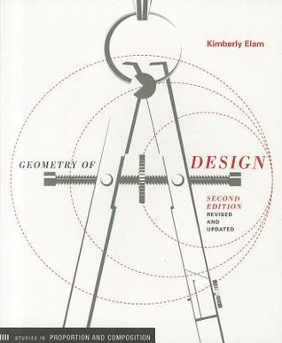 Geometry of Design by Kimberly Elam