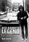 Syd Barrett: Legend