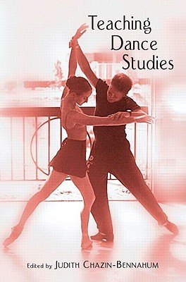 teaching-dance-studies