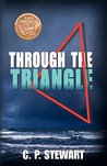 Through the Triangle by C.P. Stewart