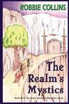 The Realm's Mystics