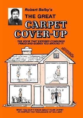The Great Carpet Cover-Up