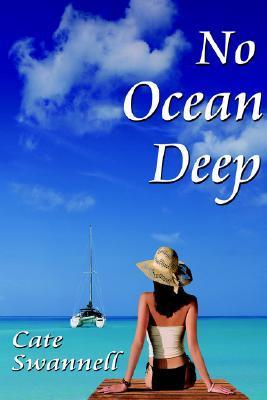 no-ocean-deep