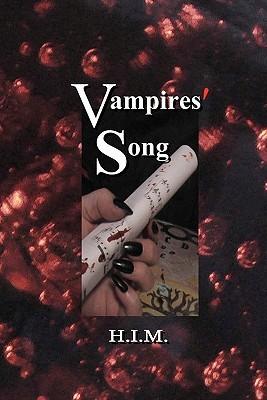 Vampires' Song