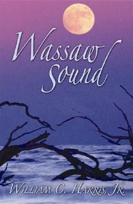 wassaw-sound