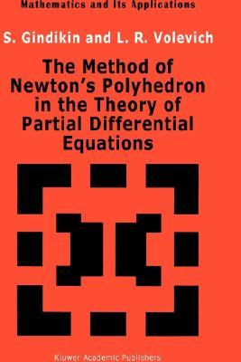 the-method-of-newton-s-polyhedron-in-the-theory-of-partial-differential-equations