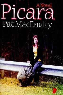 Picara by Pat MacEnulty