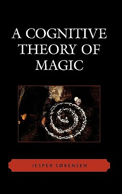 a-cognitive-theory-of-magic
